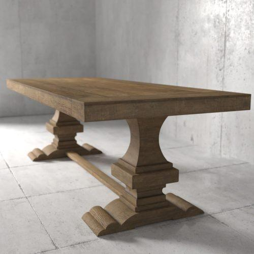 Dinging Table