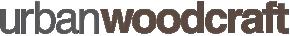 Urban Woodcraft logo