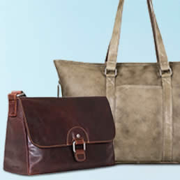 Purse and Tote