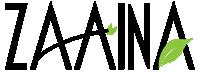 Zaaina Logo