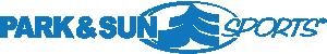 Park & Sun Logo
