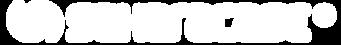 Saharacase Logo