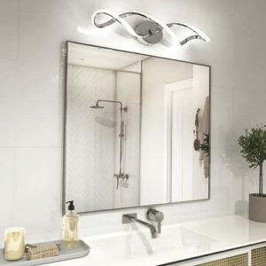 Bath Vanity Light