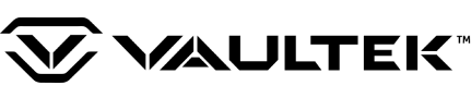 Vaultek Logo