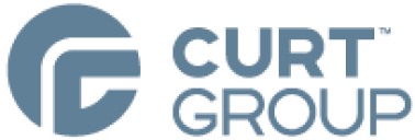 CURT Group Logo