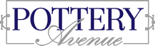pottery avenue logo