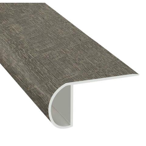 Molding and Trim (including for flooring on Costco.com)