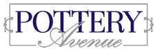 Pottery Avenue Logo
