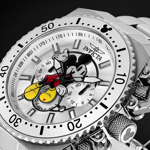 Disney Limited Edition Collection