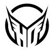 HO Sports Logo