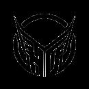 HO-Sports-Logo
